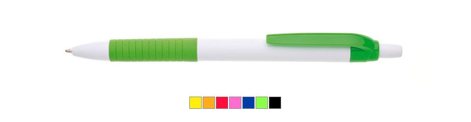 plastová propiska GAMA