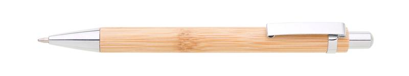 propiska bambus/kov TURAL