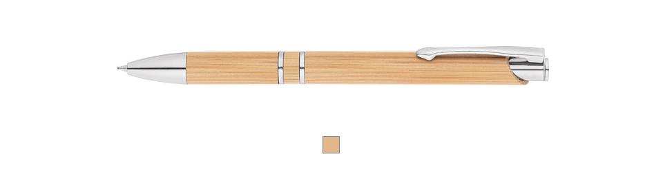 bambusová propiska BETA