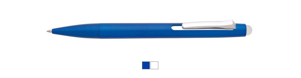 plastová propiska ERASE