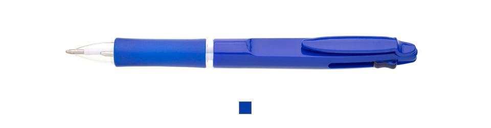 plastová propiska BARNA