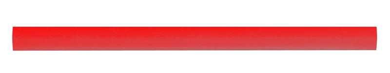 tesařská tužka CARPE