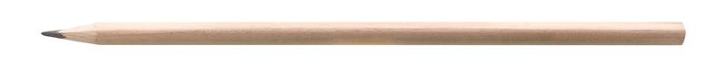 trojhranná tužka TRIA