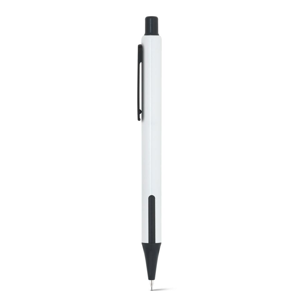 dárková sada HUDSON tužka, bílá