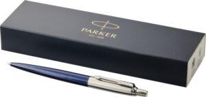 kuličkové pero JOTTER Bond Street modrá