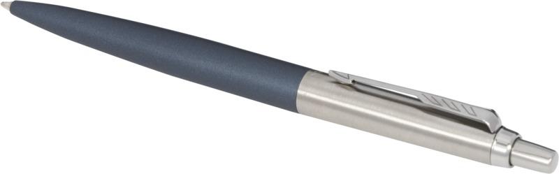 kuličkové pero JOTTER XL modrá