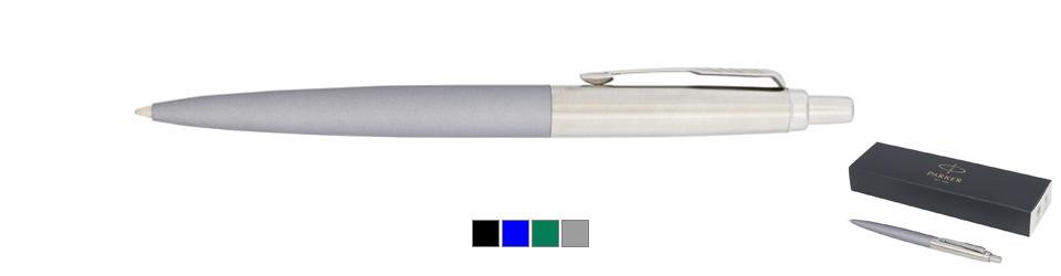 kuličkové pero JOTTER XL