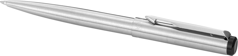 pero Parker VECTOR - Stainless Steel