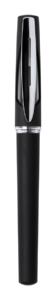 plastový roller KASTY černá
