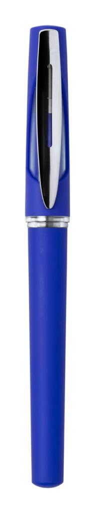 plastový roller KASTY modrá